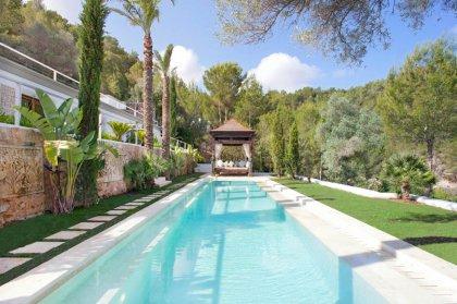 Villa de lujo San Miguel (Ref. 053)