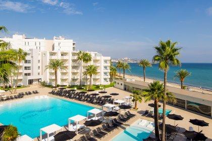 Garbi Ibiza Hotel & Spa