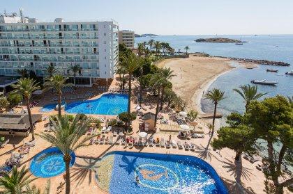 Sirenis Goleta/Tres Carabelas Hotel & Spa
