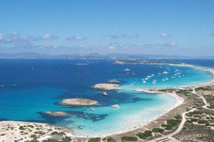 Descubre Formentera