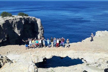 Senderismo | Walking Ibiza