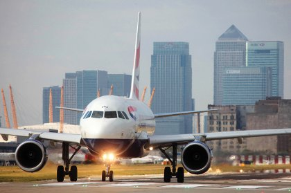 More direct flights to Ibiza this winter
