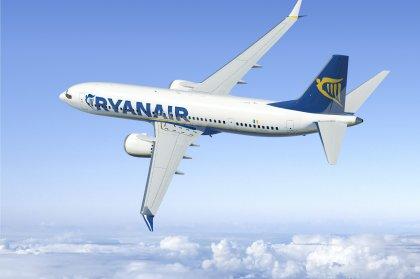 Flights to Ibiza - more good news