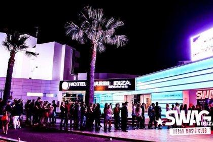 Swag Ibiza drops 2017 schedule