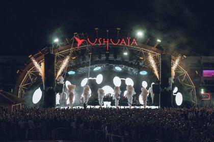 ANTS releases full Ibiza season 2018 dates