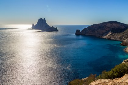 Things to do this month on Ibiza -  June 2018