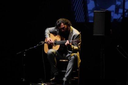 Destino Ibiza back with Noche Flamenca for 2018