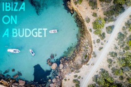 Guía para novatos en Ibiza: clubbing en Ibiza con bajo presupuesto