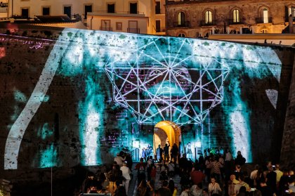 Ibiza Light Festival returns for 2018