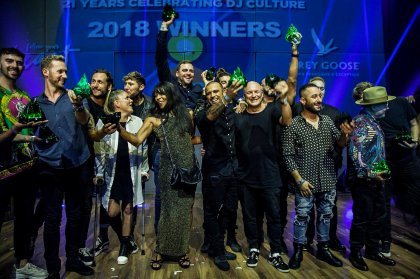 Ibiza 2018 summer in retrospect