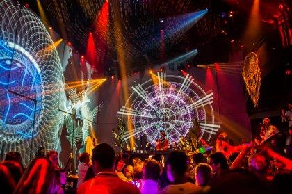 HEART Ibiza unveils NYE line-up
