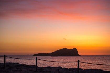 My prize holiday - thanks to Ibiza Spotlight