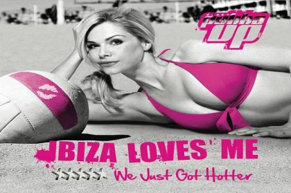 Pukka Up's Hottest Compilation