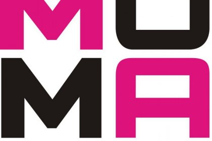 MOMA Ibiza: First Announcements For Summer 2013