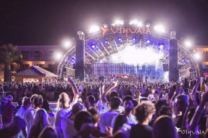 Hoteles para clubbers en Ibiza