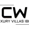CW Casas de Lujo