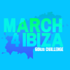 March4Ibiza to bring relief to people in need