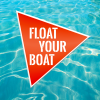 Float your Boat Ibiza