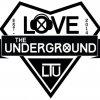 Love The Underground