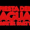 Fiesta del Agua 80s & 90s Special Edition