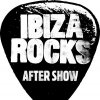 Ibiza Rocks After Party