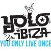 Yolo Ibiza