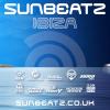 Sunbeatz Privilege