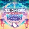 Audiowhore