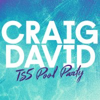 La TS5 Pool-party de Craig David