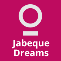 Jabeque Dreams Aparthotel logo