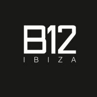 B12 Club logo