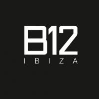 B12 Club
