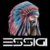 ESSIGI logo