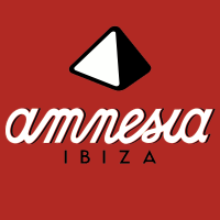 Amnesia logo