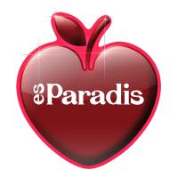 Es Paradis logo