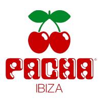 Pacha logo