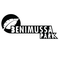 Benimussa Park logo