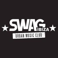 SWAG IBIZA logo