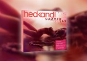 MUSIC   Hed Kandi presents Summer of Sax