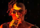 MUSIC   Album of the Week: Tricky 'Adrian Thaws'