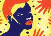 MUSIC | Album of the Week: Nick Monaco 'Mating Call'