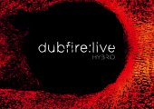 INTERNATIONAL | Dubfire set to unveil new live show at ADE