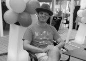 PODCAST | SPTL182: Kenneth Bager