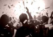 MUSIC | Ibiza Soundtrack: 2014 season