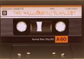 MUSIC | The Halloween playlist