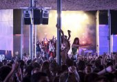 NEWS | Space Ibiza opening and closing dates announced
