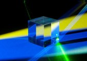 MUSIC | Album of the week: Prosumer 'Fabric 79'