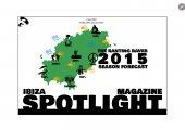 NEWS | Ibiza Spotlight Magazine 002 out now