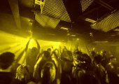 NEWS | Amnesia Ibiza + London together for the first time