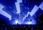 NEWS | Time Warp Mannheim 2015 full line-up announced
